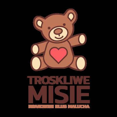 Thumb troskliwe misie logo  rgb  2