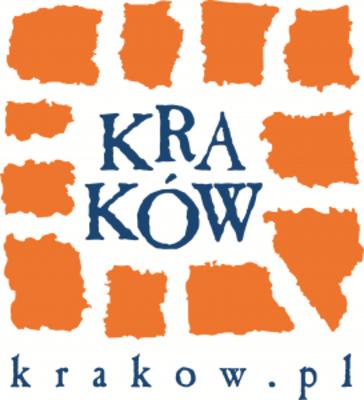 Thumb krakow 273x300